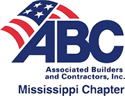 MS Associated Builders and Contractors
