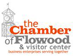 Flowood Chamber of Commerce